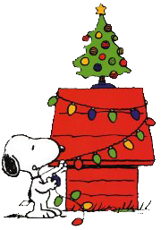 bring an ornament to hang on the tree we will have treats for kids and a small raffle for charity lets keep jerrys spirit alive with his love of snoopy - Snoopy Christmas Door Decorations